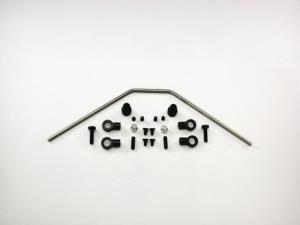 KYOSHO BARRE ANTI-ROULIS ARR 2.8 MM (KIT)