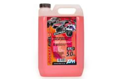 Carburant Rocket Fuel expert 16% 5 litres