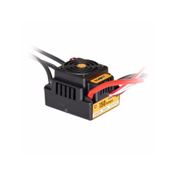 Konect Variateur Brushless 1/8 150 Amp Waterproof