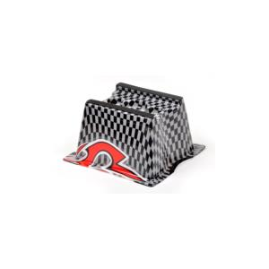 T2M Support de voiture RC Damier
