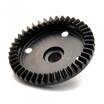 HoBao Hyper ST/7.5 Crown Gear H86001